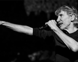 """ROGER WATERS ANUNCIA NUEVO ÁLBUM """"IS THIS THE LIFE WE REALLY WANT?"""""""