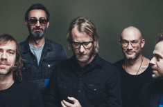 The National – 'Guilty Party'