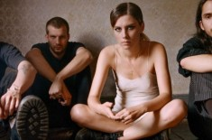 Wolf Alice – Beautifully Unconventional